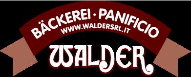 Walder srl